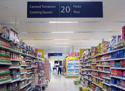 04a 500 supermarket