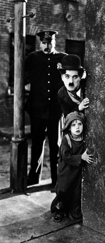 04b 500 Chaplin
