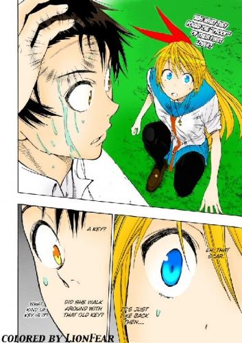 03a 500 manga revelation