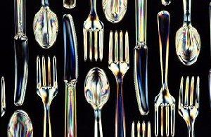 04b 300 bioplastic utencils