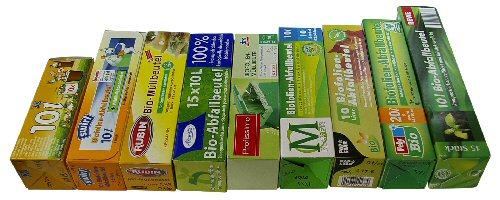 04c 500 bioplastic goods