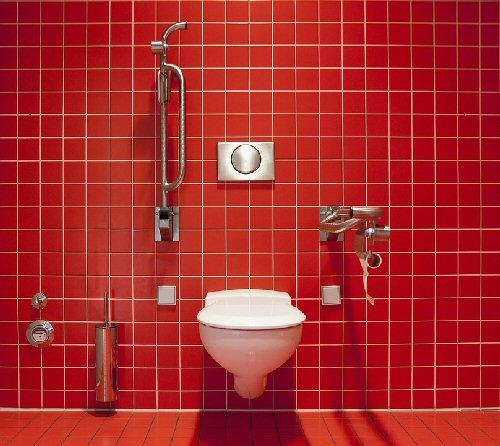 03a 500 toilet
