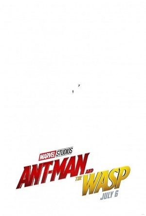 antman_and_the_wasp.jpg