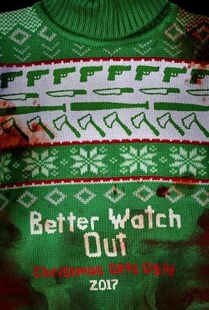 better_watch_out.jpg