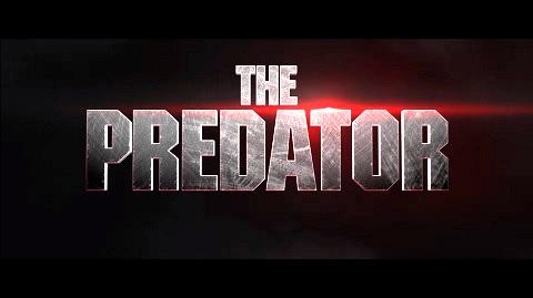 thepredator1.jpg