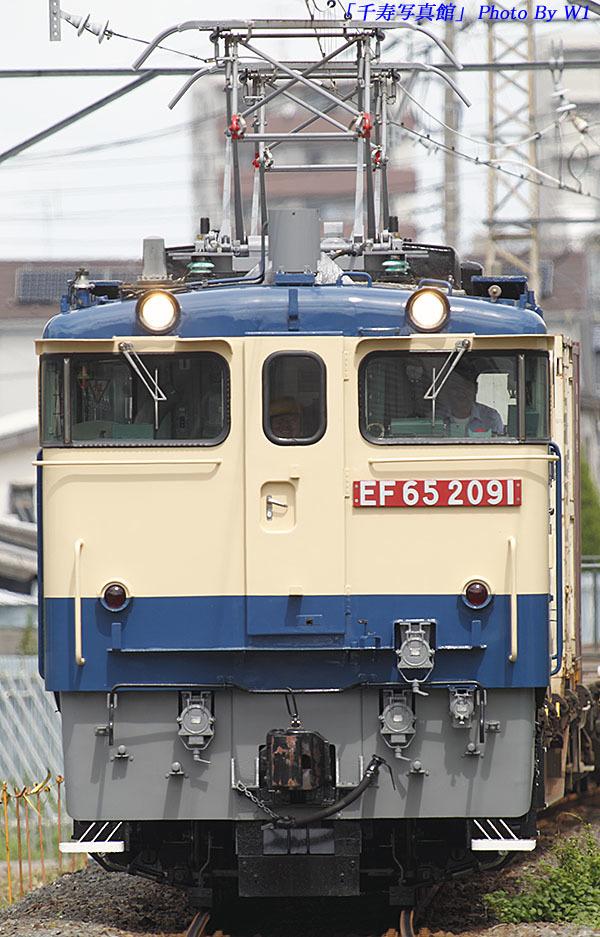 fef6510911091列車