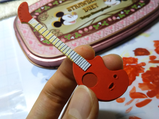EMIRU_guitar_blog05.png