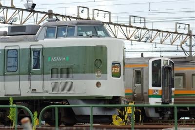 s-IMGP4692.jpg