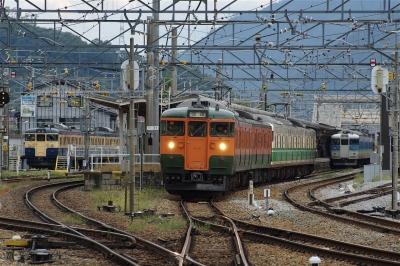 s-IMGP5835.jpg