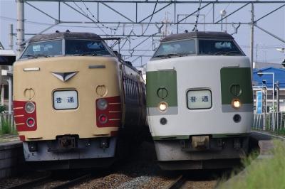 s-IMGP9526.jpg