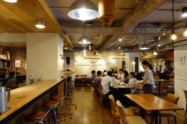 cafe1045カフェイチマルヨンゴー中島麦nakajimamugi02