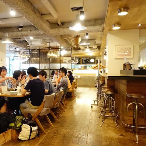 cafe1045カフェイチマルヨンゴー中島麦nakajimamugi04