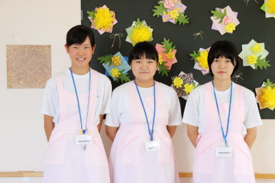 IMG_8371_blog.jpg