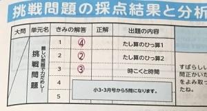 実力診断テスト1808_10