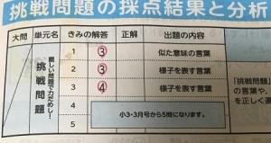 実力診断テスト1808_9