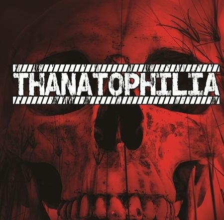 Thanatophilia_s.jpg