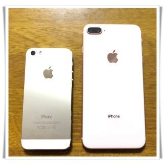 2018-9-16iPhone8plus.jpg