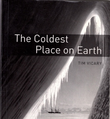 The coldest place on earth (370x400)