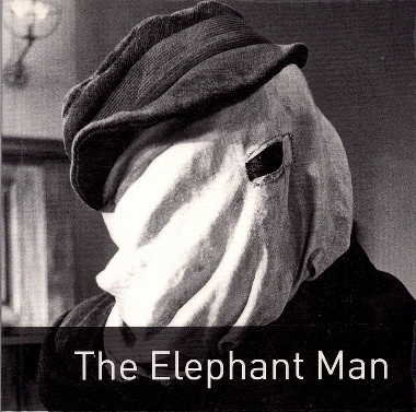 The Elephant Man (380x377)