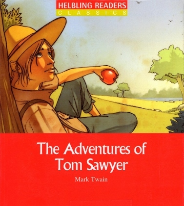 Tom Sawyer (377x420)