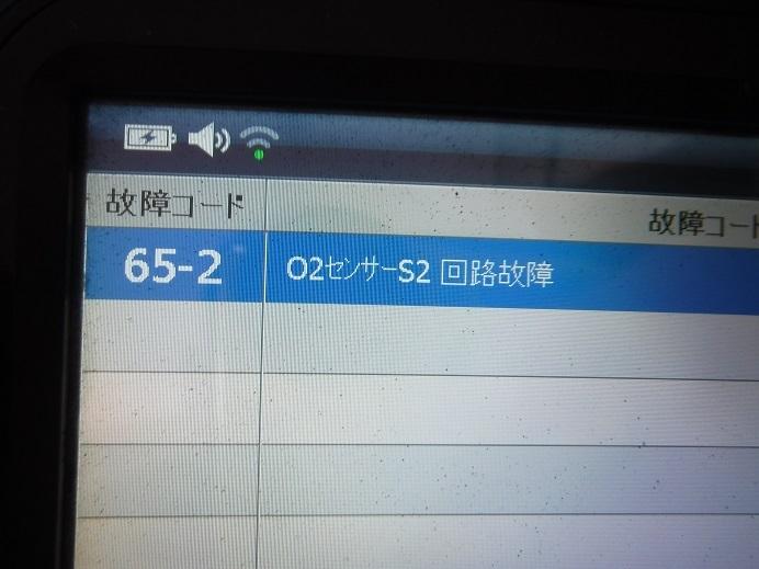 DSCF4088.jpg