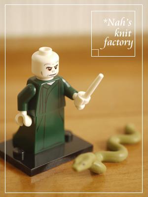 LEGOMinifigHarry-29.jpg