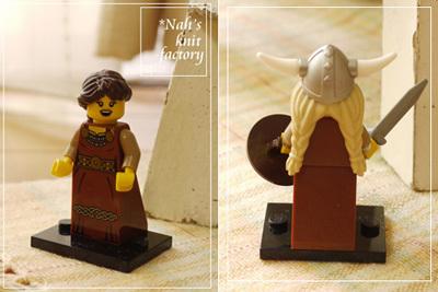 LEGOMinifigHarry-31.jpg