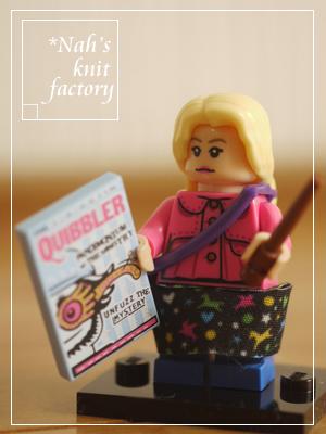 LEGOMinifigHarry-33.jpg