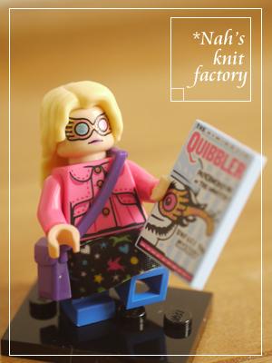 LEGOMinifigHarry-35.jpg