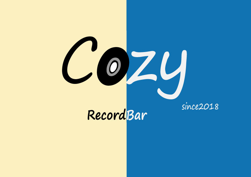 cozyboard.jpg