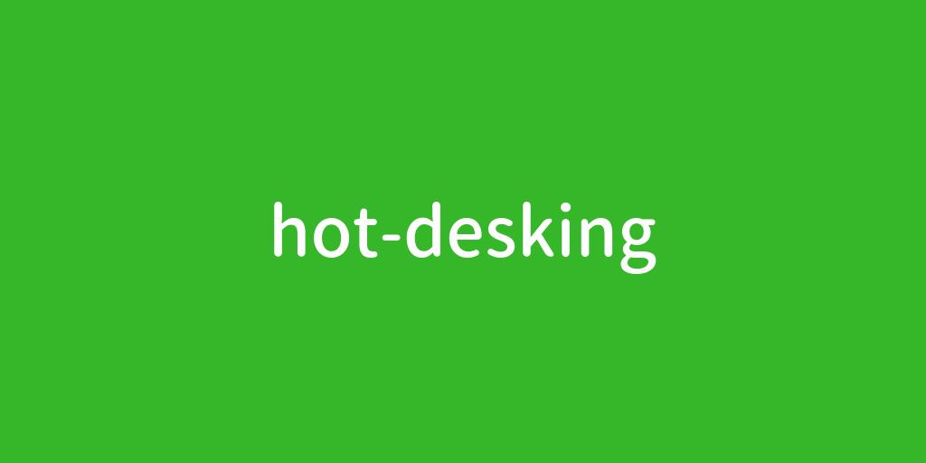 hotdesk.png