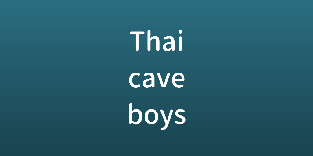 thaiboys.png