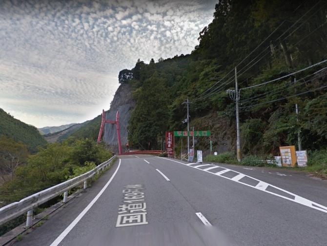 2018年08月15日、fudoukutsu_a