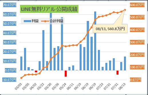 stocks_2018-8-13_10-54-22_No-00.png