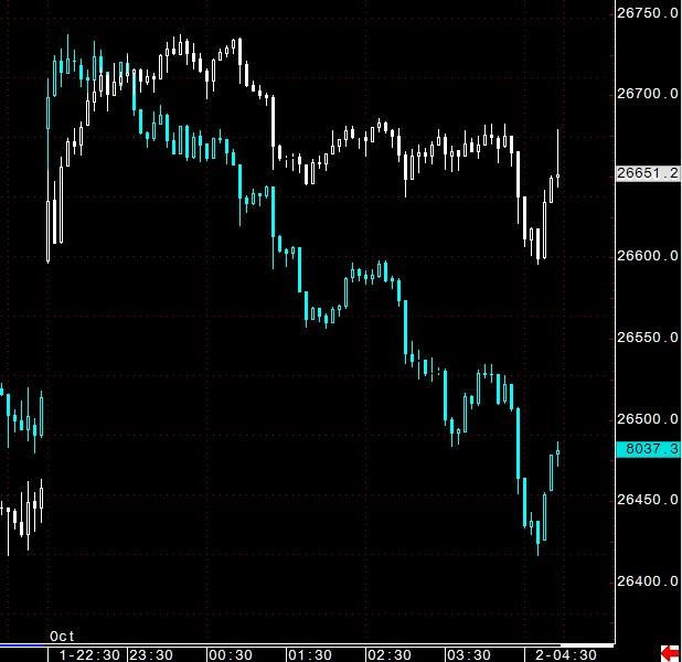 stocksinfo_2018-10-2_10-16-54_No-00.jpg