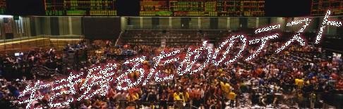 stocksinfo_2018-10-3_3-49-52_No-00.jpg