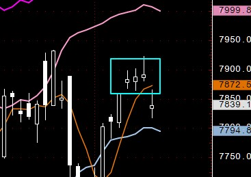 stocksinfo_2018-8-13_1-25-50_No-00.jpg