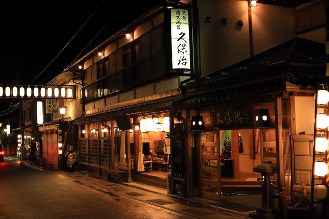 20180812天川村夜2