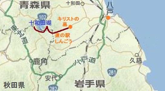 map[1] - コピー