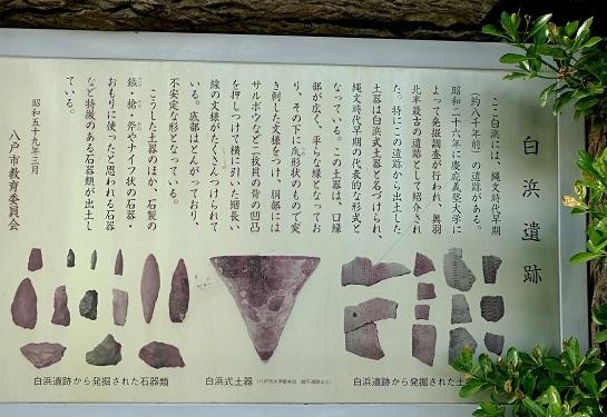 DSC04514 - コピー