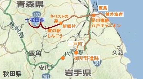 map[1] - コピー - コピー