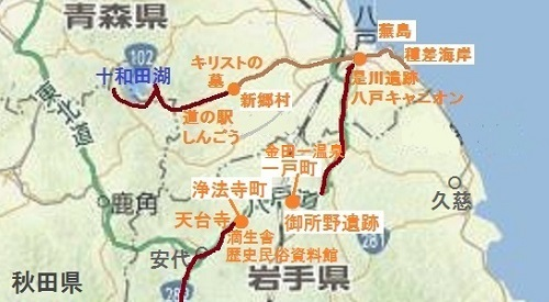 map[1] - コピー - コピー - コピー - コピー (2)