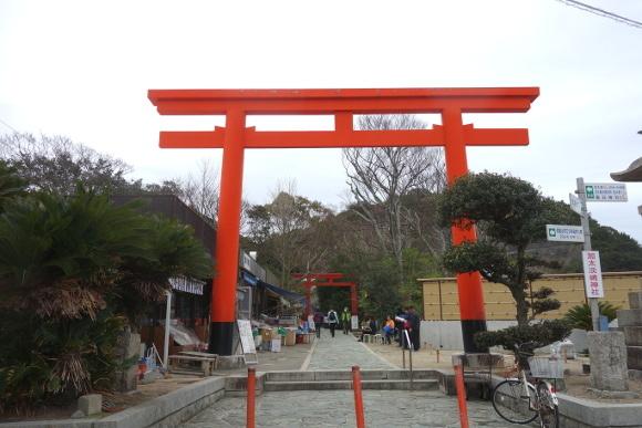 淡島神社01-03