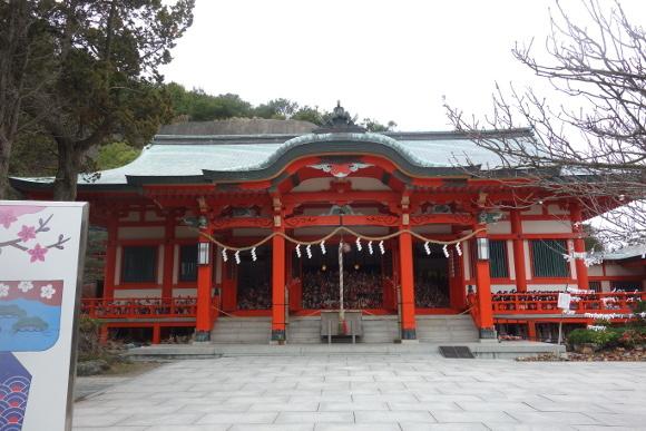 淡島神社01-07