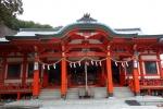 淡島神社01-08