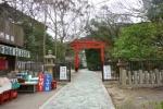 淡島神社01-04