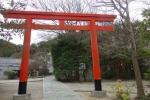 淡島神社01-05