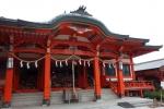 淡島神社01-12