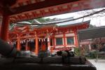 淡島神社01-10