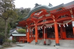 淡島神社01-11